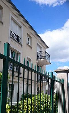 Bérénice - Voisins-le-Bretonneux