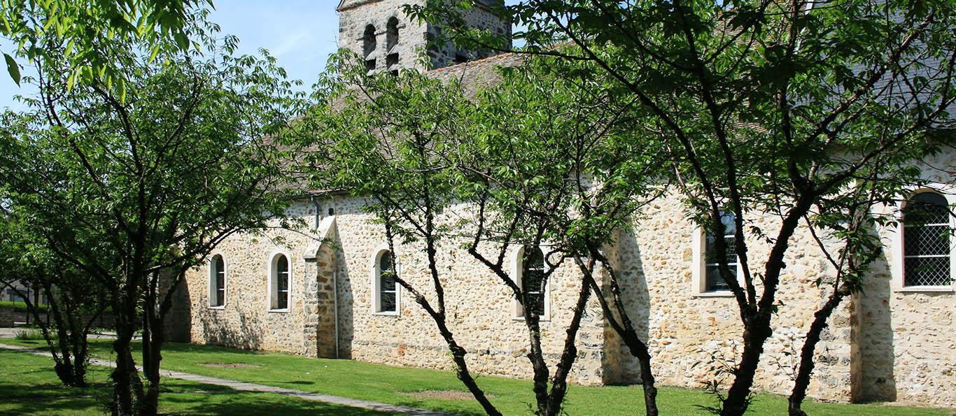 SL Coeur de Village - Montigny-le-Bretonneux