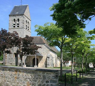 PG- Situation -Coeur de Ville - Montigny