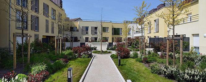 references-cours-et-jardins-ram-12-100