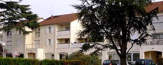 references-residences-deux-cedres-sgdb